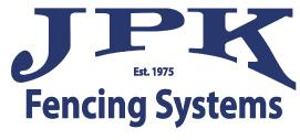 JPK Fencing Systems Ltd