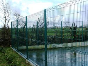 welded-mesh-fencing